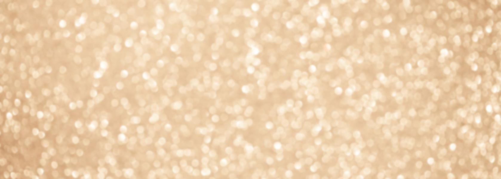 Hintergrund bronze glanz