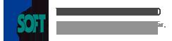 visoft-logo