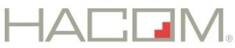 HACOM Plus GmbH